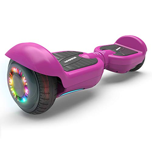 Hoverstar All-New HS2.0 Hoverboard 6.5'...