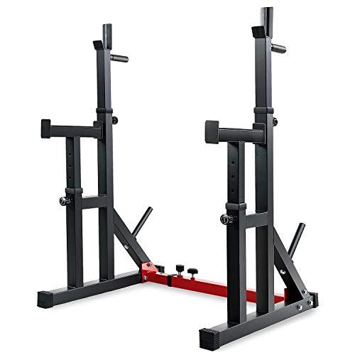 41JAI16GtzL - Home Fitness Guru