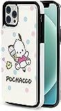 ポチャッコ iphone 12 ケース iphone 12 Mini ケース iphone12 Pro ケース iphone12 Pro Max ……