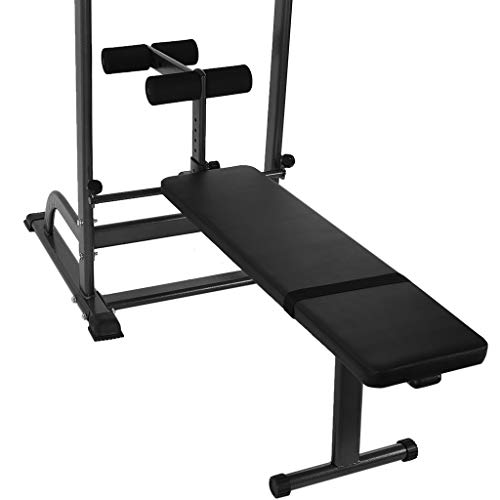 41JGm97EHkL - Home Fitness Guru