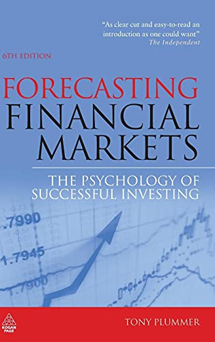 Forecasting Financial Markets: The Psychology of Successful...