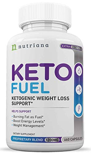 The Keto Bundle That You Need 7