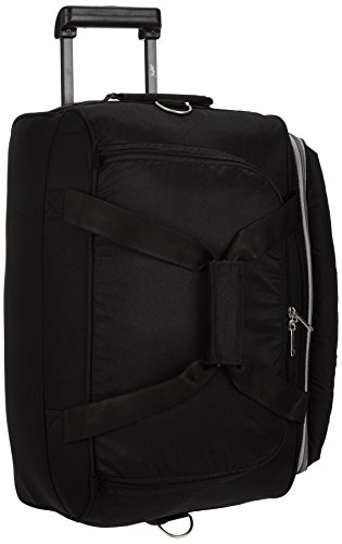 Skybags Cardiff Travel Duffle