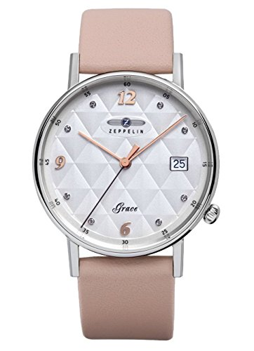 Zeppelin Watch 7441-1
