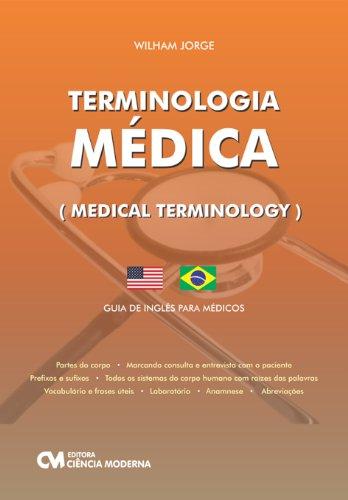 Terminologia Medica - Guia De Ingles Para Medicos