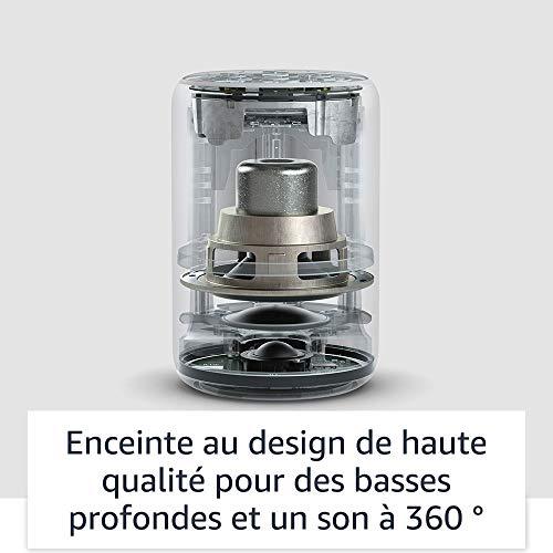 41JZJSyGbgL Bon plan Echo Plus (2ème génération),