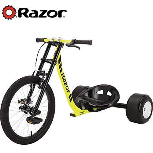 41JhYqnRVML - 7 Best Adult Tricycles to Help You Stay Fit As You Age