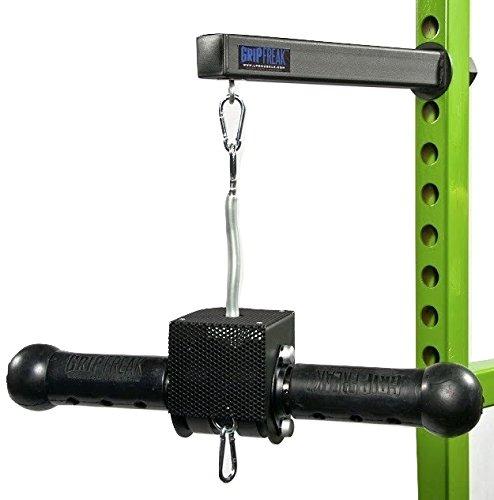 41Jic2mPgCL - Home Fitness Guru