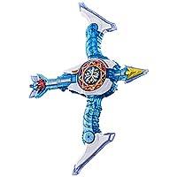 バンダイ 魔進戦隊キラメイジャー 最煌弓 DXキラフルゴーアロー