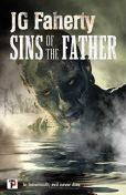 Sins of the Father (Fiction Without Frontiers) by [JG Faherty]