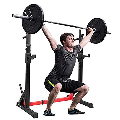 41JkTMR9luL - Home Fitness Guru