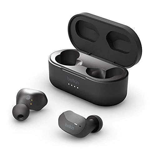 Belkin-Wireless-Earbuds-SoundForm-True-Wireless-Bluetooth-Earphones-with-IPX5-Certified-Sweat-and-Water-Resistant-with-Deep-Bass-for-iPhones-and-Androids-and-More-Black