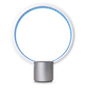 GE Lighting C by GE Sol Wifi Connected Smart Light Fixture, works with Amazon Alexa