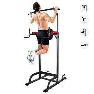 41JpBKgMC2L - Home Fitness Guru