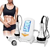 FAZJEUNE 40K Fat Massage Tools, Multifunctional Body Facial Massager...
