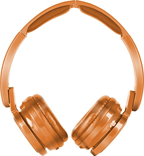 Vivitar VHNP20152-PDQ Neon Headphones, Assorted Colors