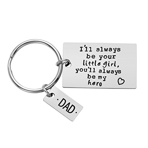 Father's Day Gift - Dad Gift from Daughter for Birthday,...