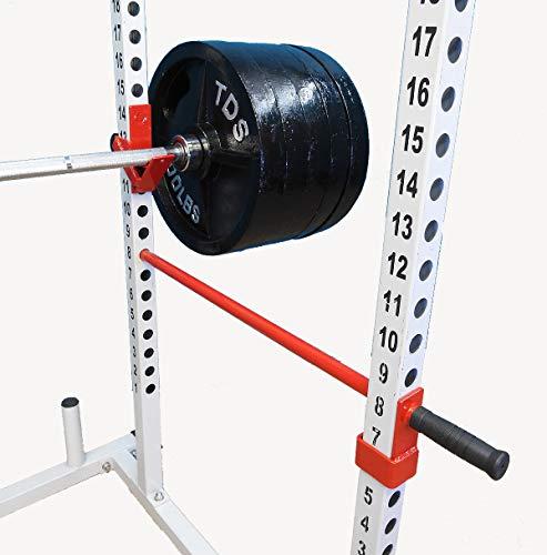 41JwNjFBWhL - Home Fitness Guru