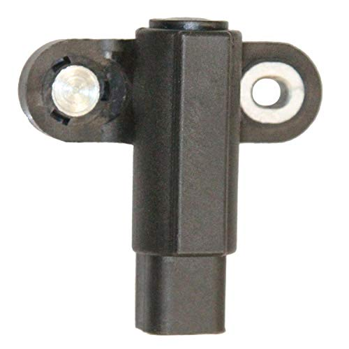 Walker Products 235-1293 Crankshaft Position Sensor
