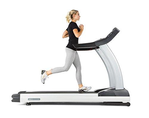 41K 1ctZe0L - Home Fitness Guru