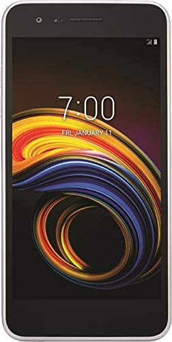 Boost-Mobile-LG-Tribute-Empire-16GB-Prepaid-Smartphone-LGX220PBBB-Silver-Carrier-Locked-to-Boost-Mobile