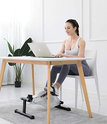 41K4G59Oj5L - Home Fitness Guru