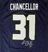 Category; Autographed NFL Jerseys