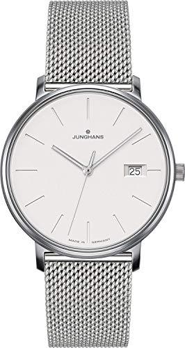 Junghans - Form 047/4851.44, Damenuhr