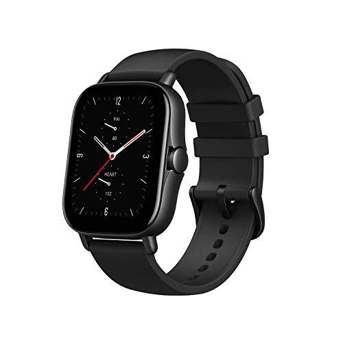 Amazfit GTS 2e Smartwatch Reloj Inteligente 90 Modos Deportivo 5...
