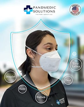 MedicPro-N95-Mask-NIOSH-Approved-Individually-Wrapped-N95-Particulate-Respirator-Mask-Made-in-USA-Pack-of-1050100500