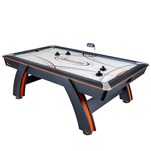 Atomic 7.5' Contour Air Powered Hockey...