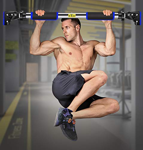 41KP+Lz4nWL - Home Fitness Guru