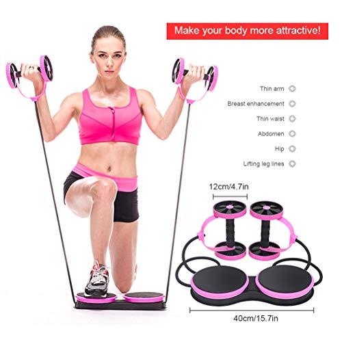 41KU6 oEXeL - Home Fitness Guru