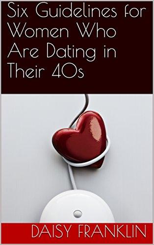 internet dating your best friend