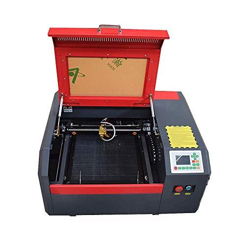 Ruida Controller Laser Cutter & Engraver