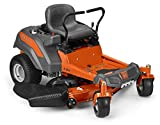 Husqvarna Z254 54 in. 26 HP Kohler Hydrostatic Zero Turn Riding Mower