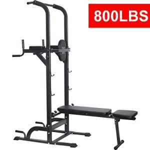 41KdCELC0nL - Home Fitness Guru