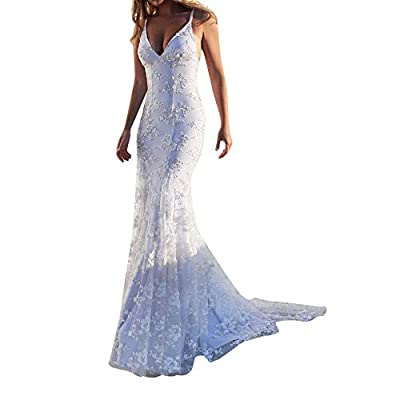 ☪☪✦✦cocktail maxi dress women's 3/4 sleeve beaded illusion gown with sweetheart neckline women's ruched one shoulder beaded long black evening gown women's beaded gown women's sleeveless lace chiffon long evening gowns bridesmaid dress women's sleeve...
