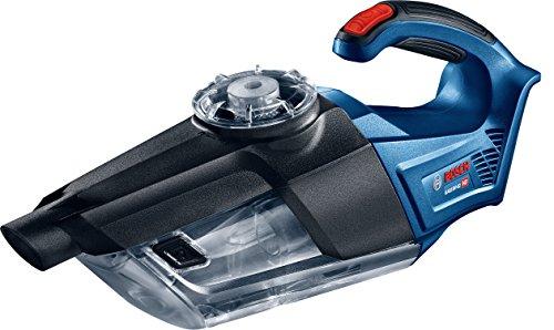 Bosch gas18V-02N 18V aspiradora de mano (Bare Tool)