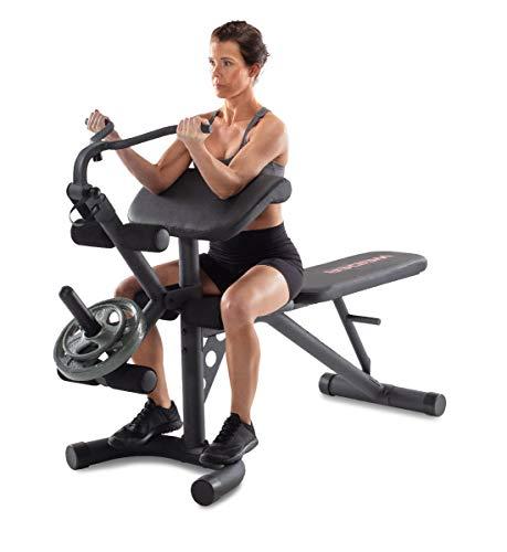 41KkNzcMhCL - Home Fitness Guru