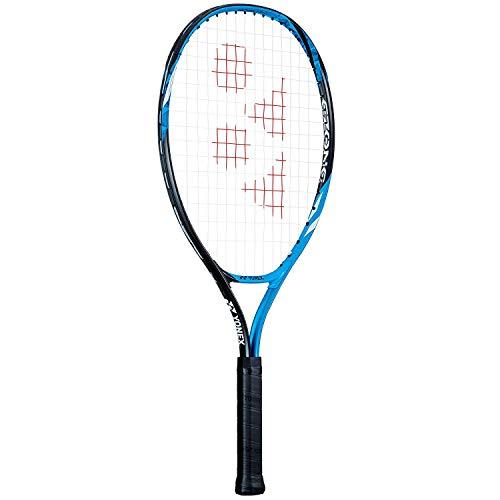YONEX E Zone JR 25 Tennis Racquet (245 GM)
