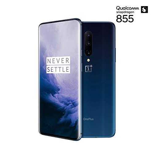 OnePlus 7 Pro - Azul | 256GB