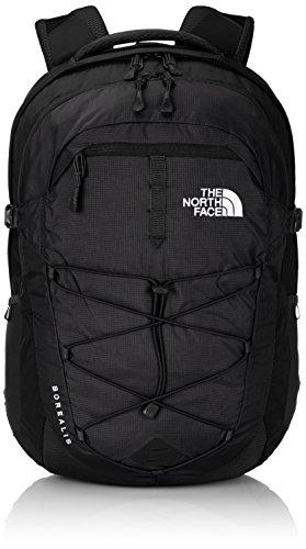 The North Face Borealis TNF Black One Size