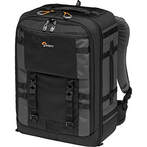 Lowepro カメラバッグ プロトレッカー BP450AWII ブラック 32L レインカバー付属 LP37269-PWW