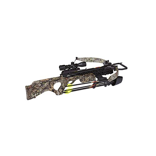 41KqT4ouHsL - The 7 Best Crossbows to Buy in 2020 – The Only In-Depth Review You'll Need