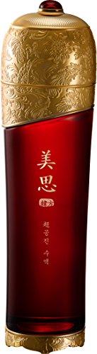 Missha Missha Misa Cho Gong Jin Toner 150Ml 150 ml, 0