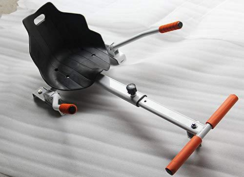 BEOL Hoverboard-Sitze, Hoverboard-Kart-Zubehr, Elektroroller fr Kinder und Erwachsene-5