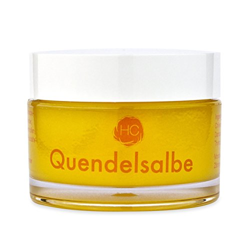 Quendelsalbe 50 ml