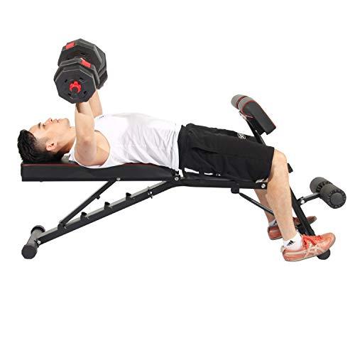 41L3pnLL25L - Home Fitness Guru