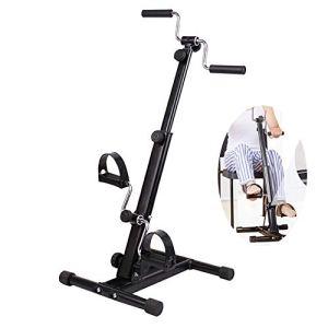 41LG+rEQV+L - Home Fitness Guru